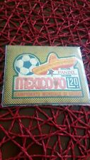 FIFA WORLD CUP PACKS packets bustine sobres tute zakje HUGE COLLECTION TO CHOOSE