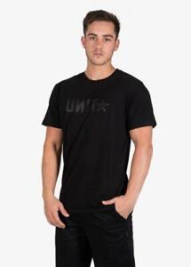 UNIT Clothing Inc Tee
