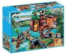 Playmobil Bauernhofzubehör Fleckenschweine Maulwurf Ziegen