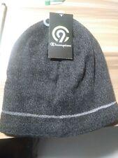 d109922df725b Champion Beanie Unisex Hats for sale