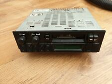 NISSAN MICRA K10 OLD CLASSIC CLARION CAR RADIO STEREO CASETTE PLAYER PN-9082M