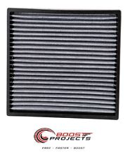 K&N Air Filter 03-16 HONDA ACCORD 3.5L / 10-16 HONDA CR-V 2.4L* VF2001 *