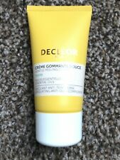 Decleor Phytopeel Smooth Exfoliating Cream - Gentle Peeling Cream 50ml RRP £34