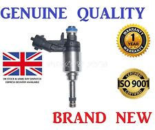 1X HYUNDAY Accent i30 i40 ix35 Tucson 1.6 PETROL FUEL INJECTOR 0261500100