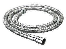 Bristan 1.5m Cone to Nut Shower Hose 11mm Bore HOS150CN02C