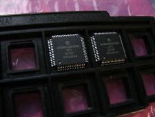 Motorola Microcontroller MC68HC908AZ60 2J74Y Originalproduktion von 2000-2001 !