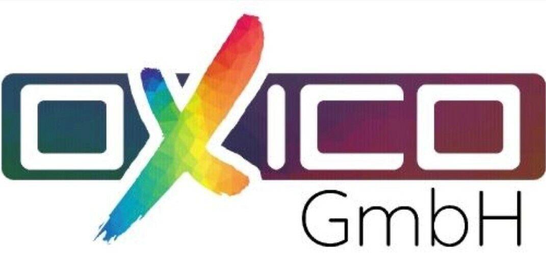 Oxico GmbH