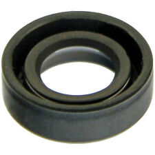 Auto Trans Shift Shaft Seal ACDelco Advantage 221207