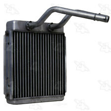 Heater Core fits 1997-2004 Ford E-150 Econoline,E-150 Econoline Club Wagon E-150