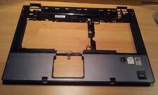 Scocca superiore case touchpad per HP COMPAQ 8510w 452224-001 cover