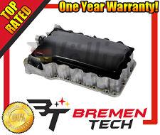NEW OIL PAN for VW HYBRID ENGINEJETTA BEETLE OE-06A103601AA (FITS:VOLKSWAGEN)