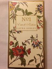 Laura Ashley No 1 Eau de Parfum 3.4 oz