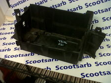 SAAB 9-3 93 Battery Tray Cover Shelf Unit 2003-10 12761146