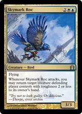 MTG Magic RTR - (4x) Skymark Roc/Roc marqueciel, English/VO