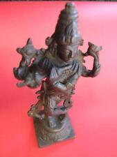 Bronze Original Antique Asian Statues