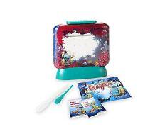 Aqua Dragons Underwater World - Children's Magical Shrimp Hatching Kit