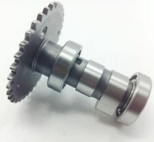 Performance Racing Cam A9 GY6 50 60 80 Cam Camshaft Scooters Parts 139QMB