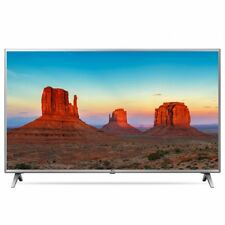 Smart TV LG 43uk6500pla 43'' 4K HDR