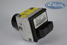 VW Passat ABS Steuergerät Hydraulikblock 3C0.614.095.P 3C0614095P