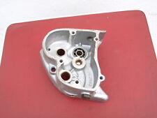 Triumph TWN BDG 125 Getriebegehäuse Getriebe Gehäuse Kickstarter Schaltung