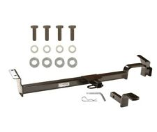 Trailer Tow Hitch For 92-01 Lexus ES300 Toyota Camry Receiver w/ Draw-Bar Kit