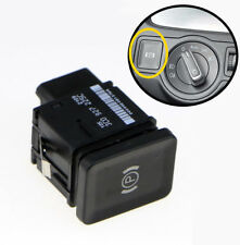 Electronic Parking Handbrake Switch Brake Button for VW 2006-2011 PASSAT B6/3C