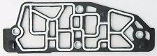 Dodge/Chrysler A606 42LE Transmission Solenoid Screen | OEM # 4539787