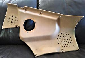 Datsun S30 240Z 260Z Interior Panel - Right Rear