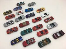 Hot Wheels Diecast & Vehicle Collections and Lots