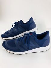 best cheap df9bf 3d20b New Balance MRL420NP Men s SIZE 11 REV Lite Re-Engineered Athletic Shoes  Navy