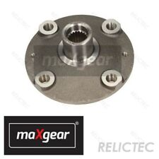 Front Wheel Bearing Hub Kit for Peugeot Citroen:205 II 2,SAXO,106 I 1,I 1,XSARA