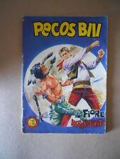 PECOS BILL n°23 1964 ed. Fasani [G743]