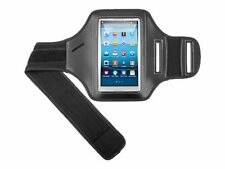 Goobay Case für Sam Galaxy S2/s3 (sportbag) SW Armband