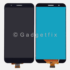 LCD Display Touch Screen Digitizer Replacement For LG Stylo 3 Plus TP450 MP450