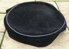 MAZDA MX5 MK1 & EUNOS MK1 BOOT SPAREWHEEL COVER CARPET