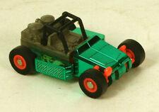 Transformers G2 Beachcomber  Hasbro 1992