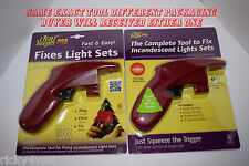 Light Keeper PRO. All-in-One Multi Function Light Tester, Christmas, Valentine..