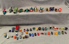 Generation One G1 Transformers Lot