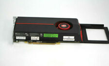 ATI 102C0160100 Radeon AMD grafica Scheda Video HD 5770 1GB per solo parti
