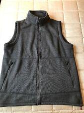 Rohan Men's Headland Vest Size Large