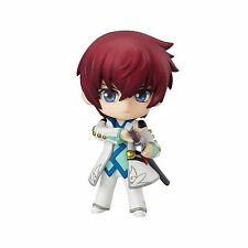 Tales of Series Graces Nendoroid Petit Figure Good Smile Company Asbel Lhant New