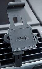 NEW GENUINE Magellan Maestro 5310 GPS Vent Mount Holder Bracket Portable Cradle