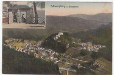 Schwarzburg
