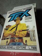 Tex speciale (Texone) numero 4 by Sergio Zaniboni.. buone condizioni