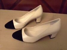 Unbranded Medium (B, M) Formal Shoes for Women