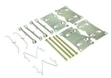 Centric Parts Disc Brake Hardware Kit P/N:117.44067