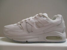 Nike Air Max Command Mens Trainers UK 6 US 7 EUR 40 CM 25 REF SF1181*