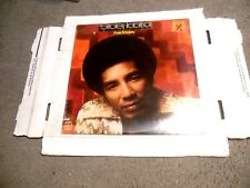 Pure Smokey by Smokey Robinson LP STILL SEALED! Motown 1981