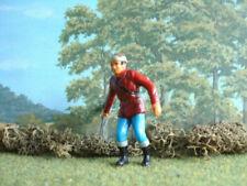Marx Vintage Toy Soldiers