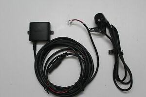 GARMIN 010-12242-20 Add-on Camera & Transmitter for BC(TM) 30 Backup Camera
